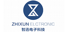 Xiamen zhixun electronic technology co. LTD